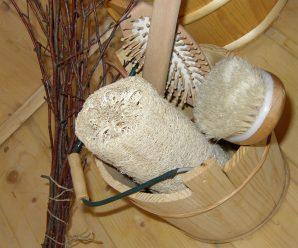 Yleiset saunat ovat tärkeä osa suomalaista kulttuuria